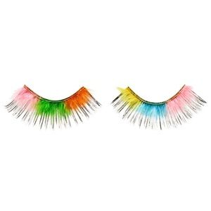 *HP* SEPHORA COLLECTION Rainbow Sherbet Lashes
